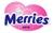 Bảng giá tã dán Merries mới nhất cập nhật tháng 4/2016