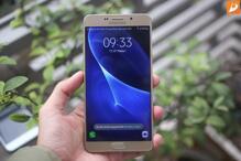 Đây là lí do Galaxy A9 Pro là chiếc điện thoại ĐÁNG MUA NHẤT của Samsung