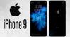Giá iPhone 9 sắp ra mắt sẽ siêu rẻ, bất cứ ai cũng có thể mua