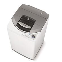 Máy giặt lồng đứng Hitachi 9kg có những loại nào tốt ?
