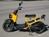 Top 9 xe máy không bằng lái tốt nhất cho học sinh hiện nay