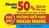 Viettel khuyến mãi nạp thẻ 50% ngày 30 – 31/10/2015