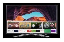 Smart Tivi LED Samsung UA43M5503 (UA-43M5503) - 43 inch, Full HD (1920x1080)