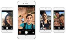 Top 5 điện thoại chuyên selfie đáng mua nhất giá chỉ từ 6 triệu đồng
