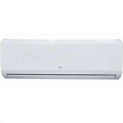 Điều hòa - Máy lạnh LG S12ENA - Treo tường, 1 chiều, 12000 BTU