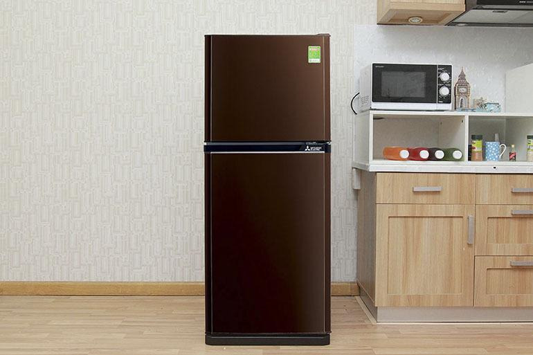Những thương hiệu tủ lạnh nào đáng mua nhất hiện nay