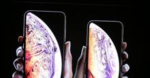 Có nên mua iPhone X 2018 không khi giá bán lẻ iPhone XS Max tại Việt Nam lên tới 50 triệu vnđ ?