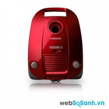 Samsung VCC4170