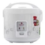 Nồi cơm điện Happycook HCJ-180 - 1.8 lít