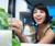 So sánh tủ lạnh Hitachi R-Z660AG7XD và Samsung RT-38FAUDD