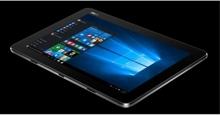 Đánh giá ASUS T101HA-GR004R: Laptop 2 trong 1 phù hợp với học sinh, sinh viên