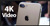 [Thủ thuật] Quay video chất lượng 4K trên điện thoại iPhone thật đơn giản