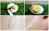 Có nên mua gel tẩy tế bào chết trứng gà Holika Holika?