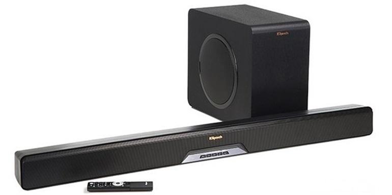 loa soundbar tạo âm thanh vòm như thế nào