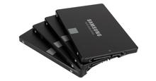 Ưu điểm của SSD là gì? Nên mua SSD nào?