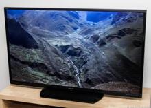 Những chiếc tivi LCD tốt nhất năm