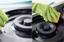 4 nguyên nhân bếp gas không đánh lửa và cách khắc phục