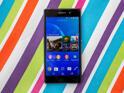 Top 6 smartphone chống nước tốt nhất hiện nay