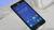 Pin 1600 mAh của Asus Zenfone 4 cải thiện như thế nào?