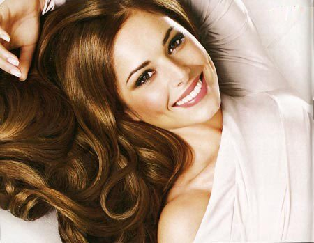 """8 bất ngờ với mái tóc nhờ phương pháp """"no shampoo"""""""