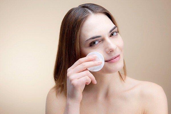 8 bí quyết khi chăm sóc da dầu dành cho các bạn gái