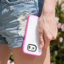 8 bộ ốp lưng cực đẹp dành cho Samsung Galaxy S6