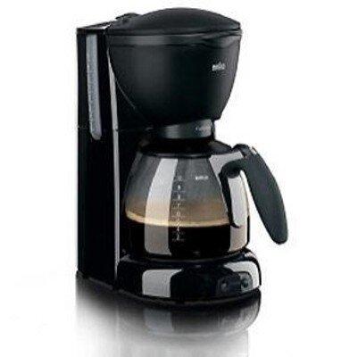 8 bước vệ sinh máy pha cà phê dễ dàng