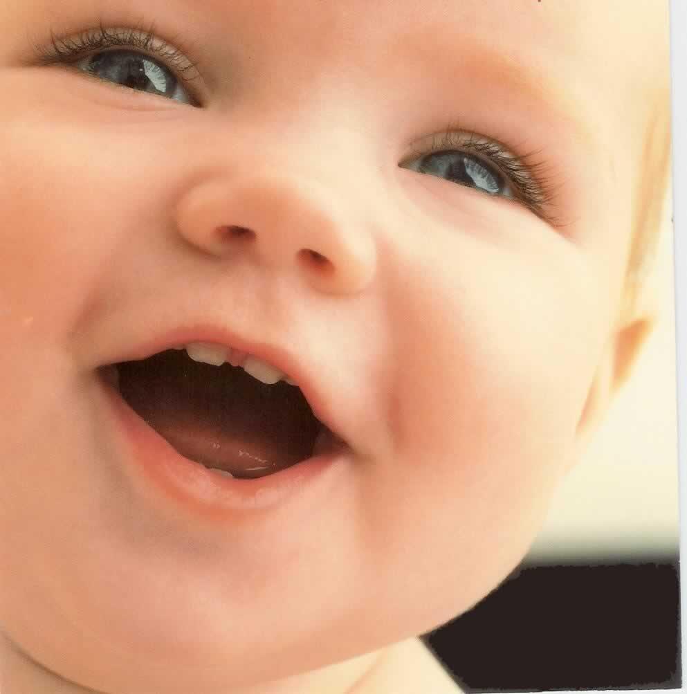 8 cách bảo vệ sức khỏe răng miệng cho trẻ