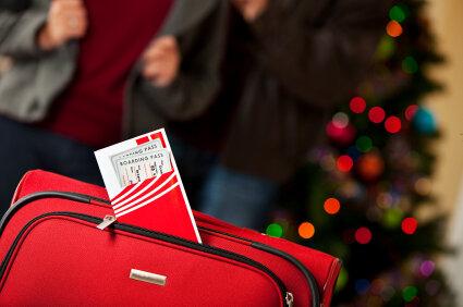 8 cách đơn giản để tận hưởng kì nghỉ cuối năm thật trọn vẹn