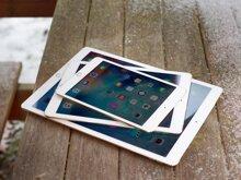 8 cách kiểm tra iPad cũ cần nhớ để không bị hớ mua hàng quá date