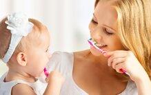 8 cách phòng chống sâu răng ở trẻ em hiệu quả nên áp dụng ngay cho bé