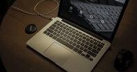 8 cách sử dụng pin Macbook không bị nhanh chai kéo dài tuổi thọ