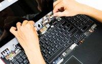 8 cách sửa lỗi bàn phím laptop Dell không gõ được hiệu quả nhất