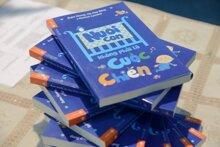 8 cuốn sách hay về nuôi dạy con mẹ nào cũng nên nghiền ngẫm