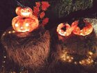 8 địa điểm vui chơi Halloween đầy ma mị tại Hà Nội năm 2016