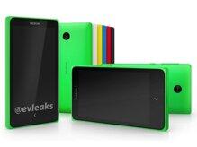 8 điện thoại mới của Nokia sẽ ra mắt và gây sốt trong năm 2014