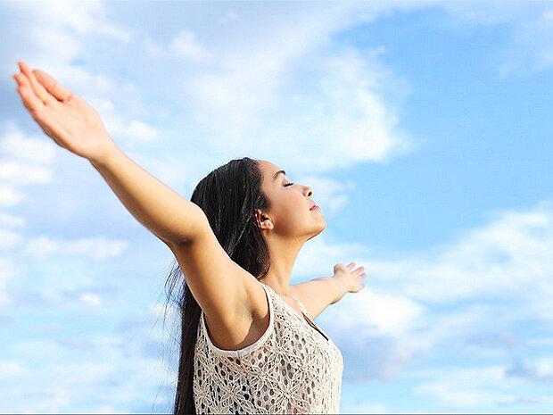 8 điều bạn nên làm để bắt đầu một ngày mới đầy hứng khởi