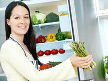 8 điều cần lưu ý để sử dụng tủ lạnh Panasonic hiệu quả