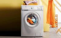 8 điều nên biết khi dùng máy giặt cửa trước