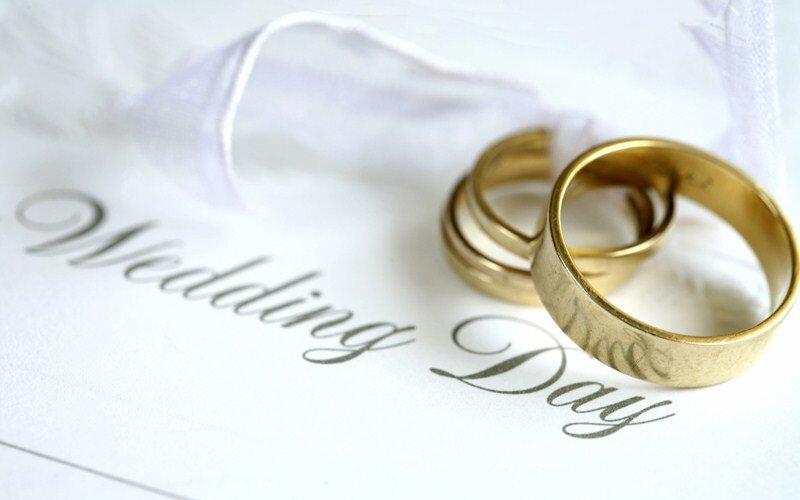 8 điều quan trọng cần lưu ý khi chọn mua nhẫn cưới