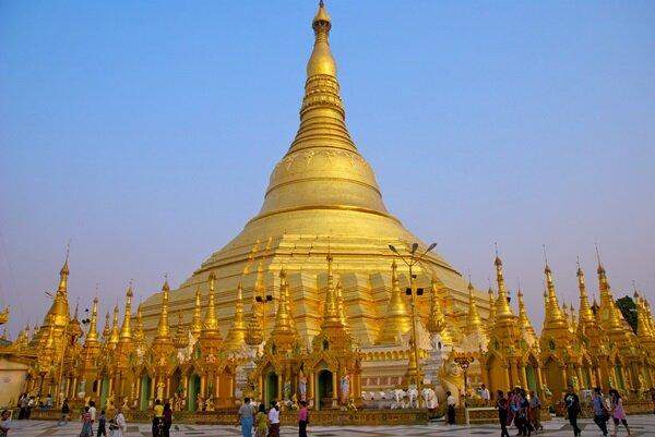 8 điều tuyệt đối không nên làm khi đi du lịch Thái Lan