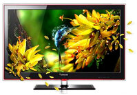 8 kinh nghiệm mua Ti vi LCD