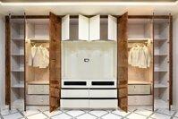 8 kinh nghiệm mua tủ nhựa Đài Loan chất lượng chính hãng giá rẻ nhất