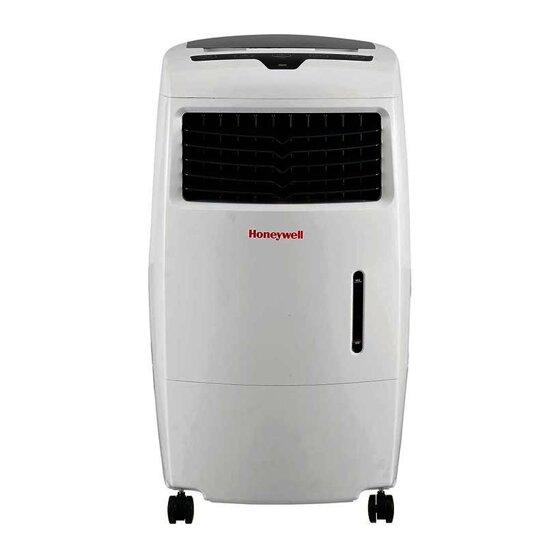 8 kinh nghiệm nên mua máy làm mát không khí loại nào hiệu quả nhất