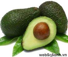 """8 Loại thực phẩm giúp giải độc mạch máu """"cứu cánh"""" cho người bệnh tim mạch"""