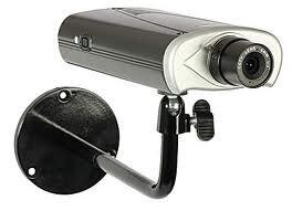 8 lời khuyên cho doanh nghiệp khi chọn mua camera giám sát an ninh