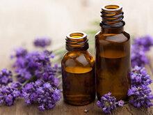 8 lưu ý khi bảo quản các loại tinh dầu