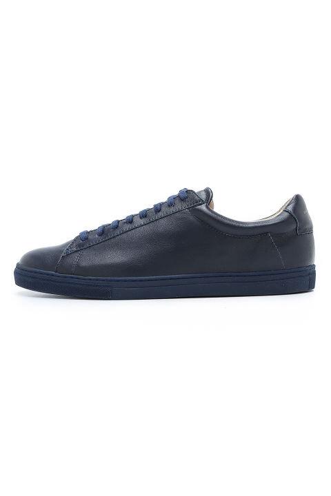 8 mẫu giầy sneaker dành cho nam giới phù hợp với trang phục công sở
