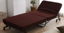 8 mẫu giường gấp Nhật Bản nhập khẩu nguyên chiếc nên mua