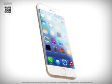 8 thay đổi mang tính đột phá của iPhone 6